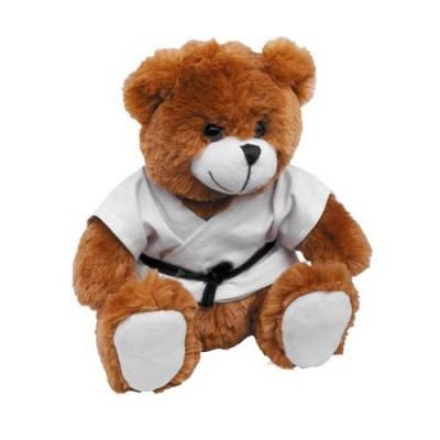 Plüsch-Tier Teddybär