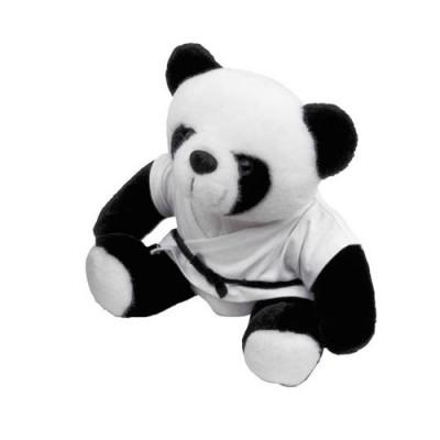Plüsch-Tier Panda