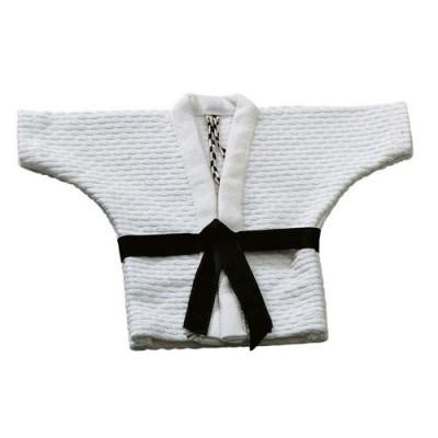 Mini-Gi HIKU Judo