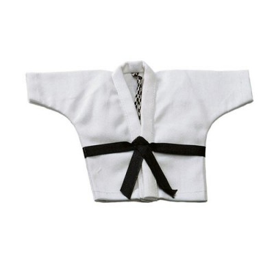 Mini-Gi HIKU  Karate