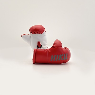 Mini-Boxhandschuhe HIKU