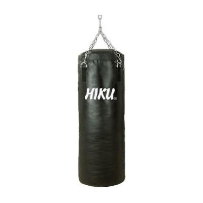 HIKU Boxsack (80 cm / 20 kg)
