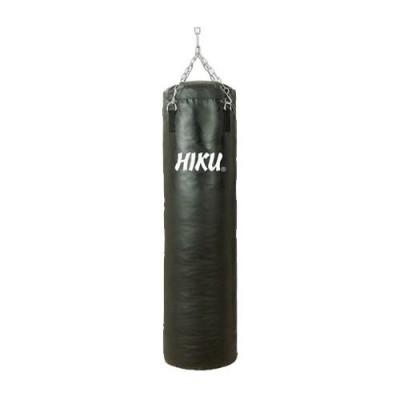 HIKU Boxsack (100 cm / 30 kg)