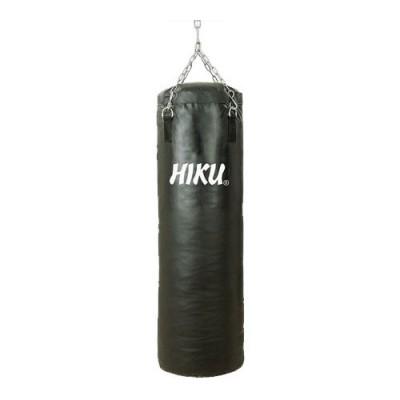 HIKU Boxsack (120 cm / 40 kg)