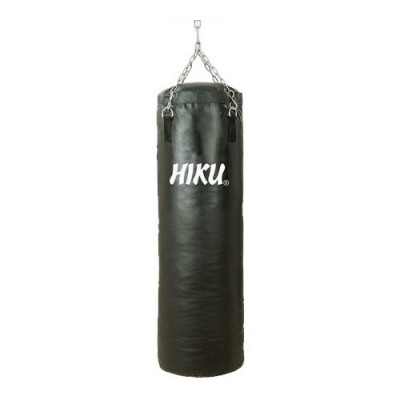 HIKU Boxsack (150 cm / 50 kg)