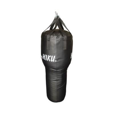 HIKU Box-Sack für Uppercuts