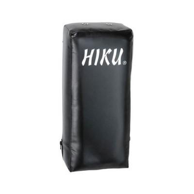 HIKU Arm-Pratze Vinyl (schwarz)