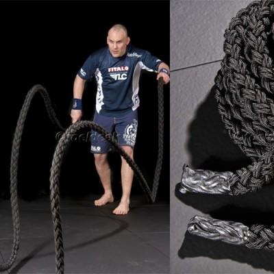 SUPLES Snake Trainer