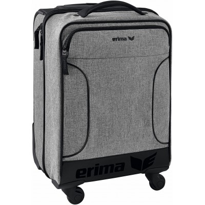 ERIMA Travel Trolley