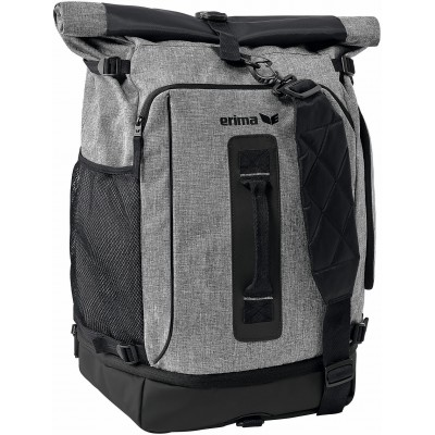 ERIMA Travel Pack