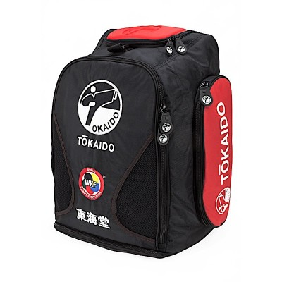 "TOKAIDO Monster Bag ""PRO"" - Multifunktionstasche"