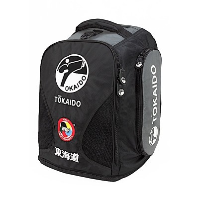 TOKAIDO Monster Bag - Multifunktionstasche