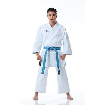 TOKAIDO Kata Master Pro - Karate-Anzug