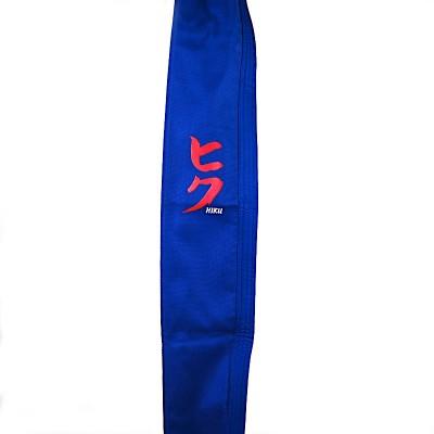 HIKU Judo Kletterseil (kimono rope)
