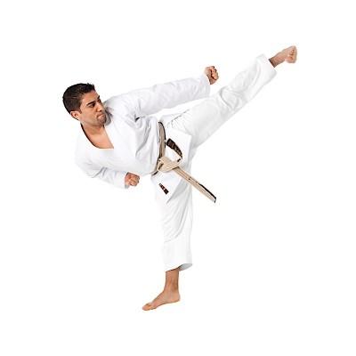 TOKAIDO Ultimate - Karate-Anzug