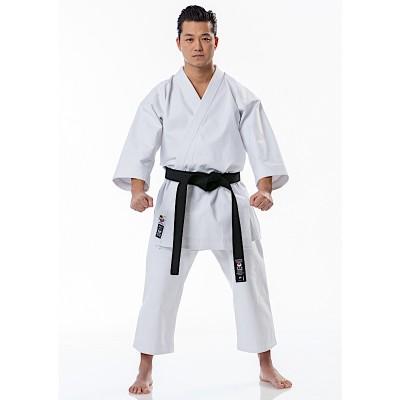 TOKAIDO Kata Master (Japan Style) - Karate-Anzug