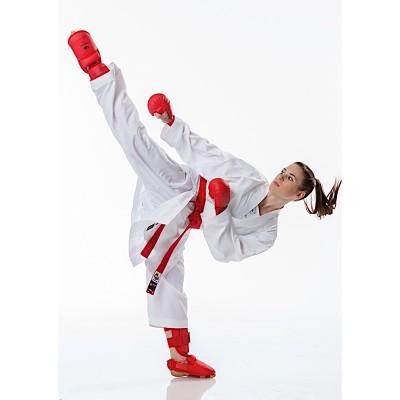 TOKAIDO Kumite Master RAW - Karate-Anzug