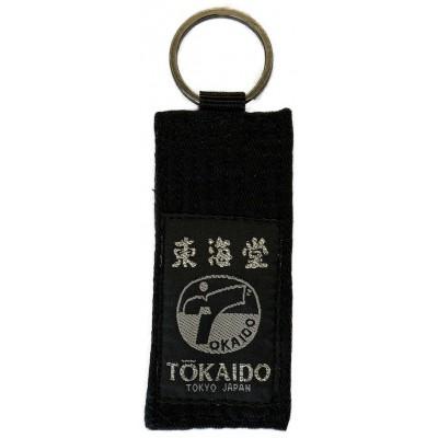 TOKAIDO Schlüsselanhänger Gurt