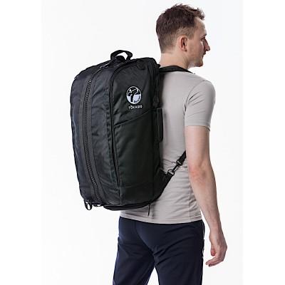 TOKAIDO Combi-Tasche Pro (schwarz)