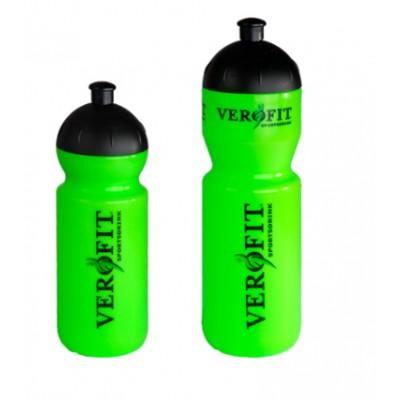 VEROFIT Trinkflasche/Bidon