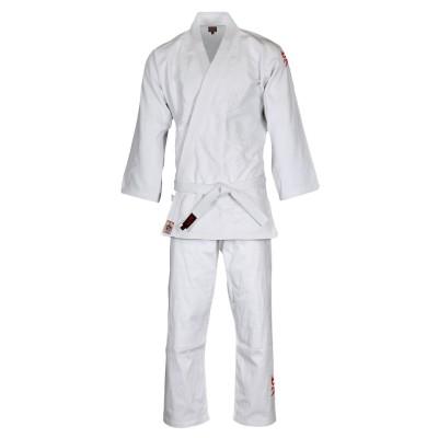 HIKU Shiai PRO - Judo Wettkampf-Anzug