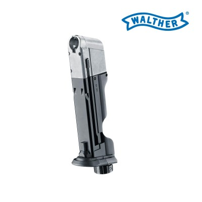 Walther - Magazin PPQ M2 T4E Cal .43 Emergency