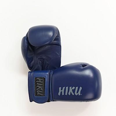 HIKU Boxhandschuh (blau)