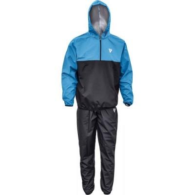 RDX Schwitzanzug (Sauna Sweat Suit)