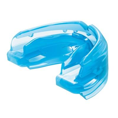SHOCK DOCTOR - Double Braces Zahnschutz