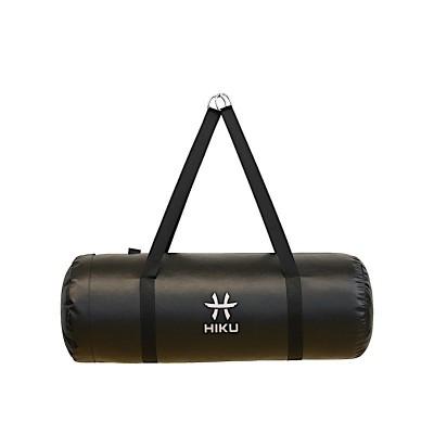 HIKU Uppercut Bag