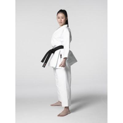 SHUREIDO New Wave 3 - Karate-Anzug