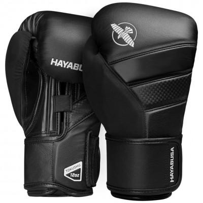 HAYABUSA T3 - Boxhandschuhe