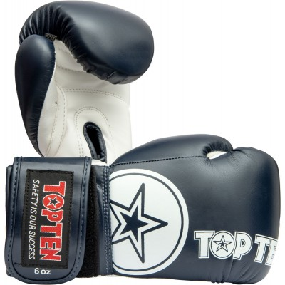 TOP TEN Kids - Boxhandschuhe