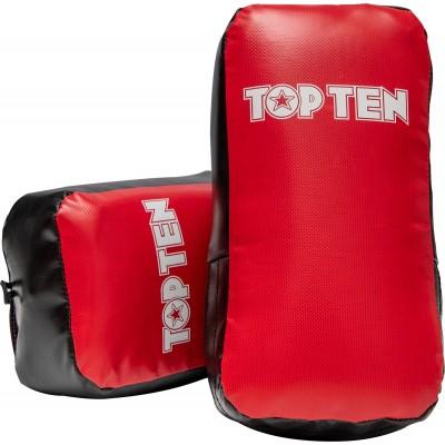 TOP TEN Kids - Thaipads (Paar)