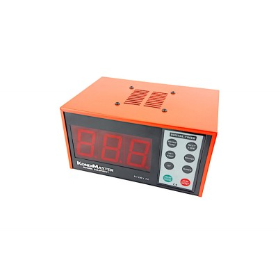 KondiMaster RC60 - Gym Timer mit grossem Display