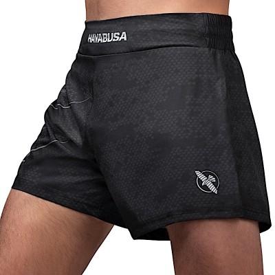 HAYABUSA Arrow - Kickboxing Shorts