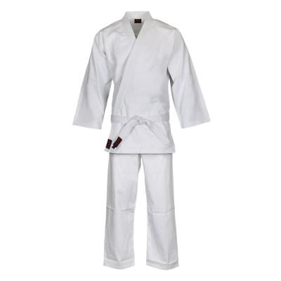 HIKU Yoshin Ju-Jitsu Anzug
