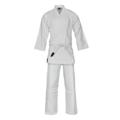 HIKU Kihon Karate-Anzug