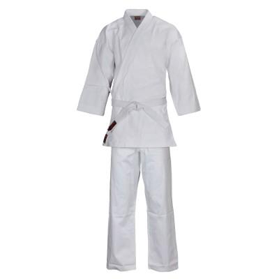HIKU Tsuki Karate-Anzug