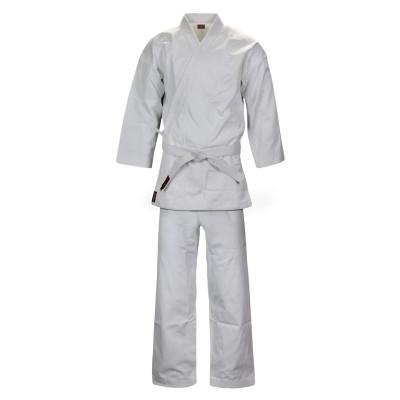HIKU Fuji Karate-Anzug
