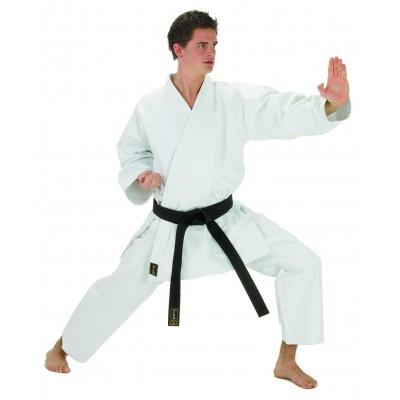 HIKU Hotaka Karate-Anzug