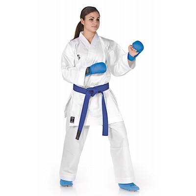 HIKU 'Kumite' Karate-Anzug