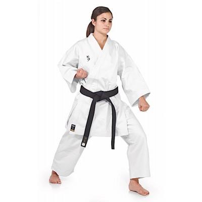 HIKU 'Kata' Karate-Anzug