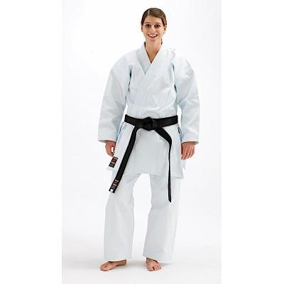 SHUREIDO K-10 Karate-Anzug