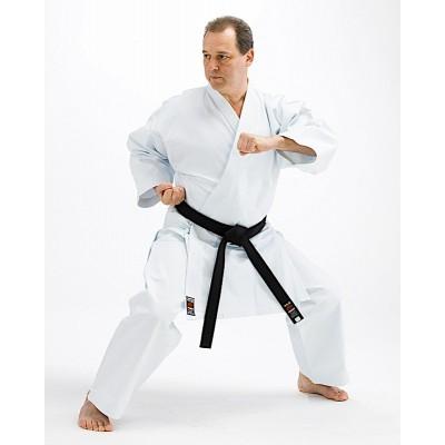 SHUREIDO TK-10 Karate-Anzug