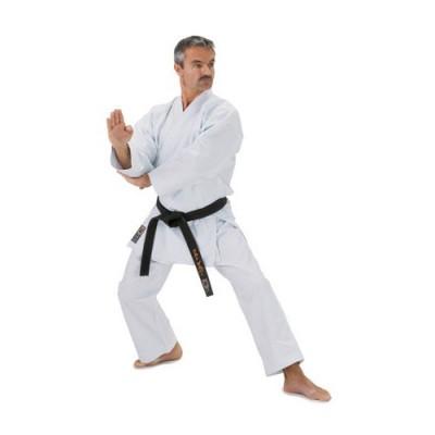 HIROTA MH-10 Karate-Anzug