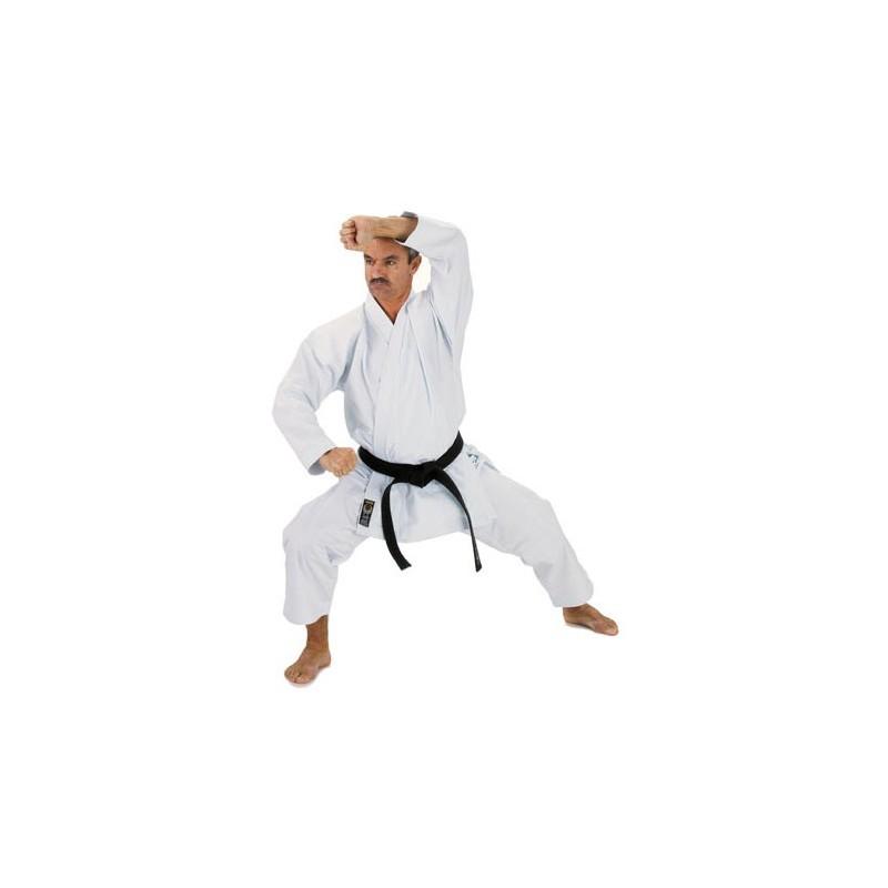 HIROTA Pinack Karate-Anzug