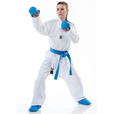 TOKAIDO Kumite Master Athletic - Karate-Anzug