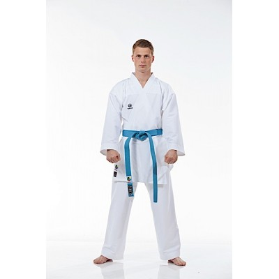 TOKAIDO Kumite Master Pro - Karate-Anzug