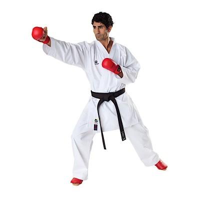TOKAIDO Kumite Master - Karate-Anzug